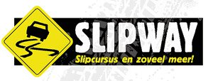 Slip Way BVBA