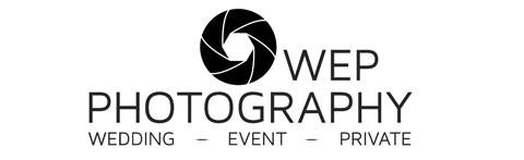 Wep Photography